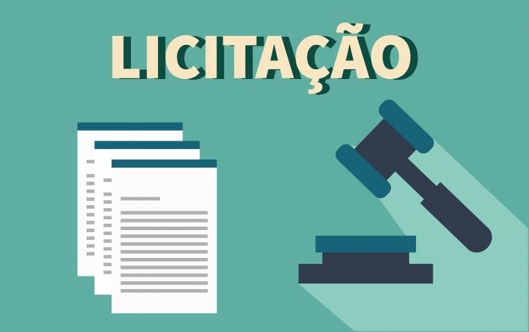 TOMADA DE PREÇO Nº 002/2020 – PREFEITURA DE RIACHÃO